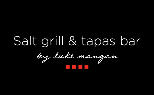 salt-grill-tapas-bar-b-1